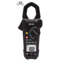 FLIR CM78 1000A - Alicate Amperímetro com Termômetro IR