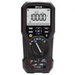FLIR DM93 - Multímetro Digital de Alta Precisão VFD