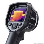 FLIR  E5  - Termovisor 10.800 Pixels (120x90) - Em 6x Sem Juros!
