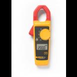 FLUKE - 302+  Alicate Amperímetro 400A/AC