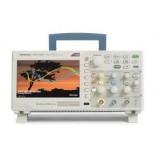 Tektronix TBS 1202B - Osciloscópio Digital 200MHz