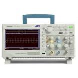 TEKTRONIX TBS 1052B - Osciloscópio Digital 50 MHz